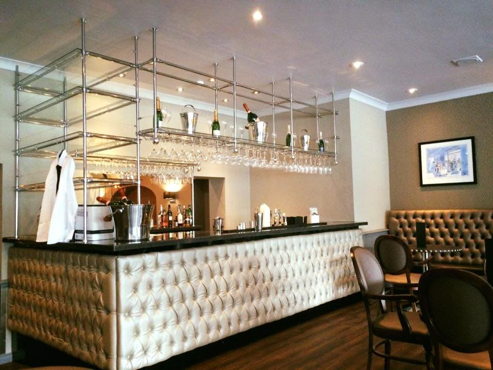 bar-fittings-commercial-preview