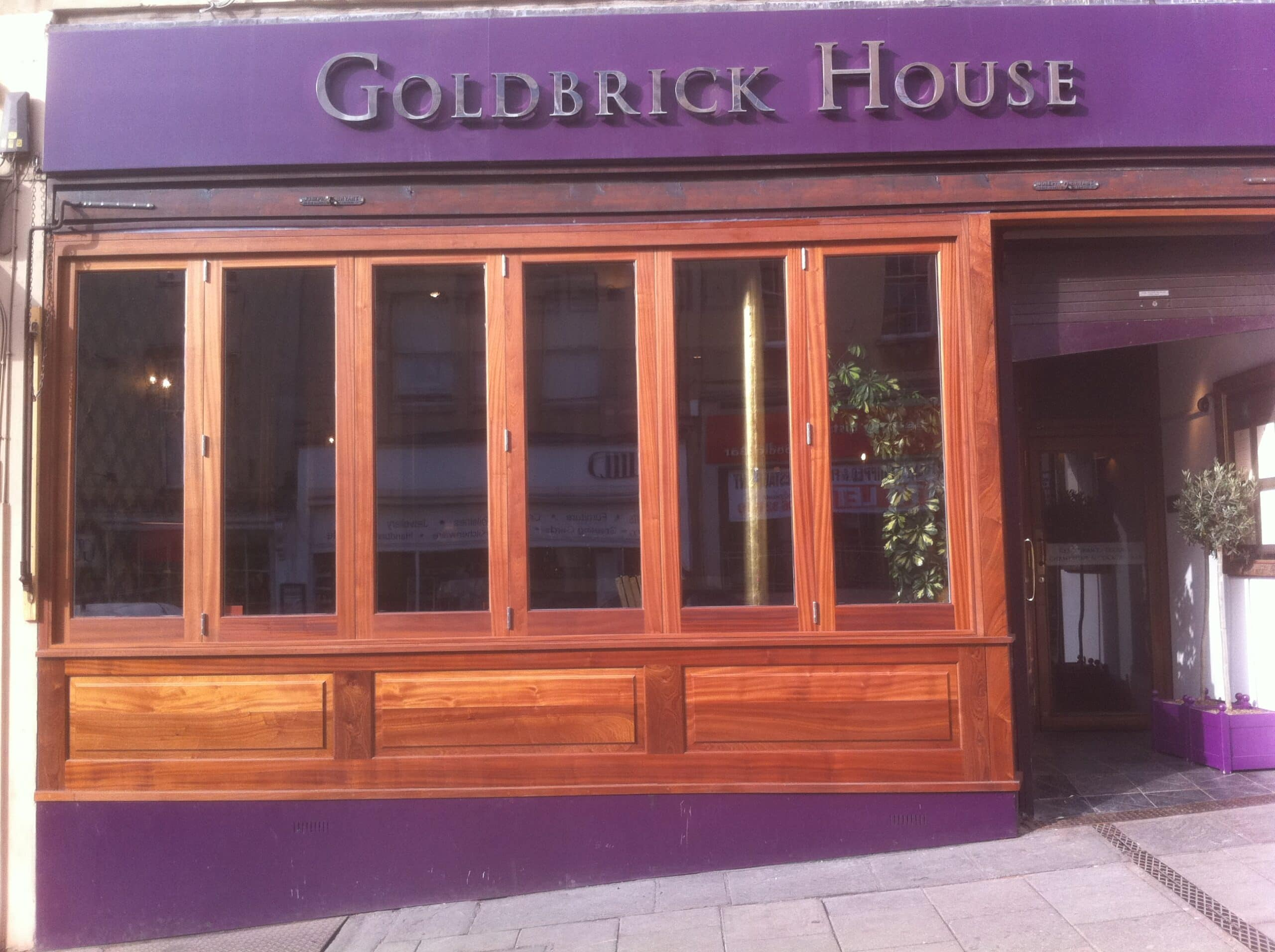 gold-brick-house-shop-front-2