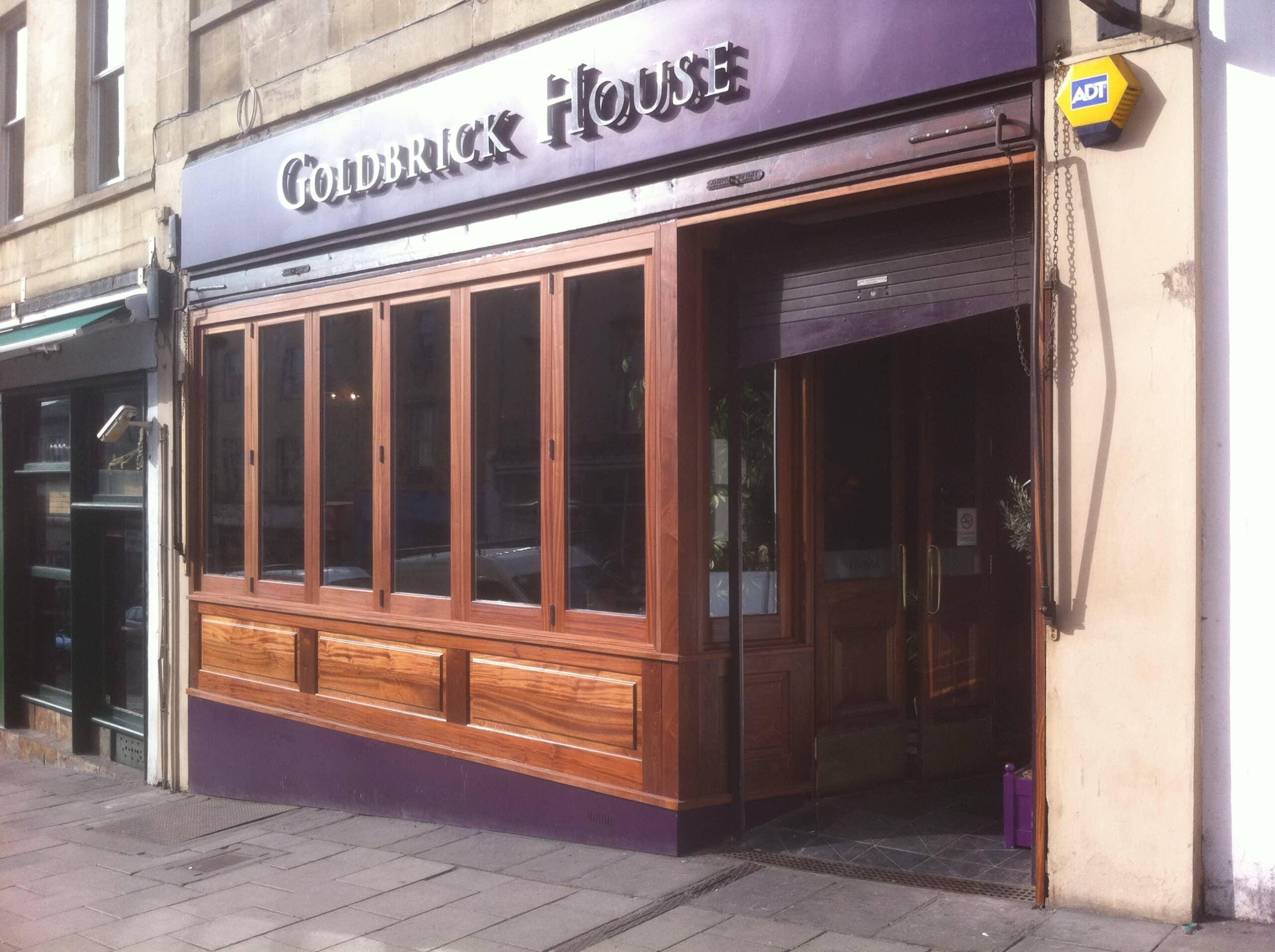 gold-brick-shop-front