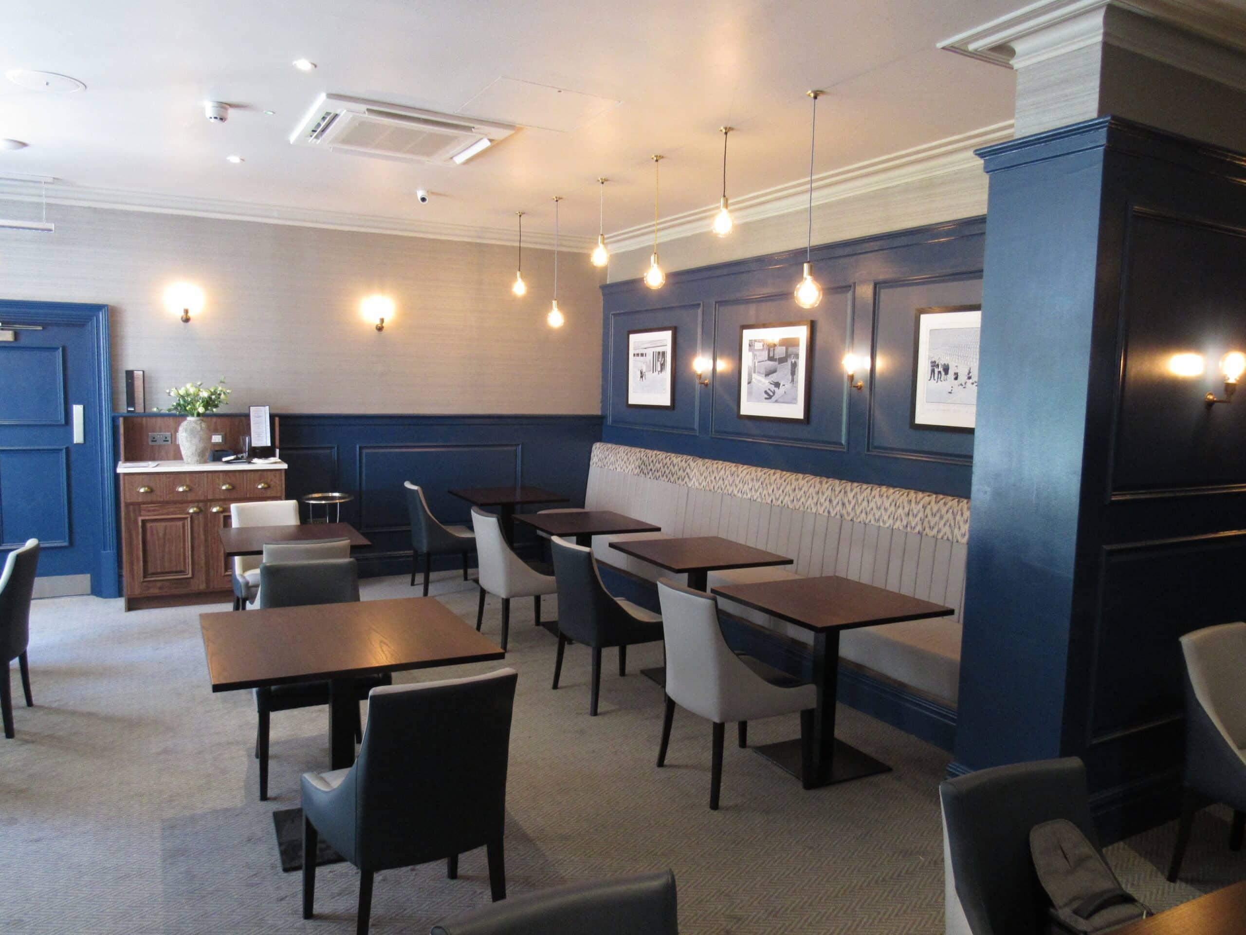 marco-pierre-white-steakhouse-restaurant-furniture-9
