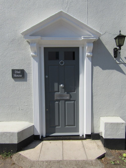 raised-and-fielded-panelled-door