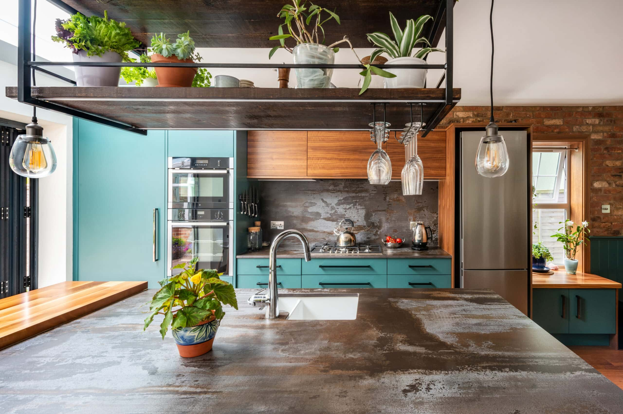 stone-chat-kitchen-6